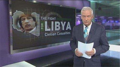 arab-uprising-libya-c4-news-27777