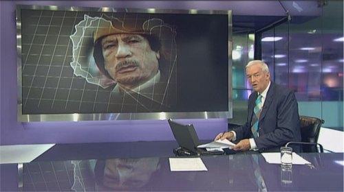 arab-uprising-libya-c4-news-27783