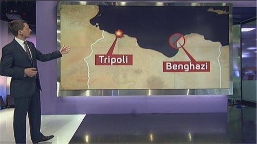 arab-uprising-libya-c4-news-27784
