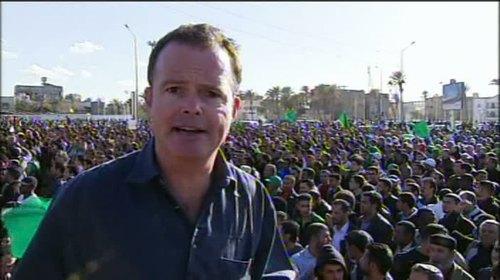 arab-uprising-libya-c4-news-40027