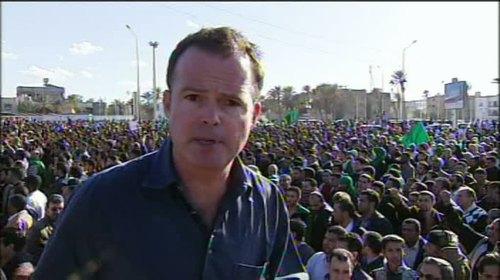 arab-uprising-libya-c4-news-40028