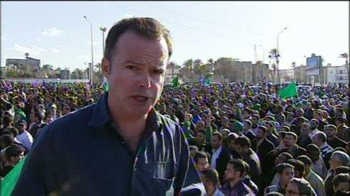 arab-uprising-libya-c4-news-40029