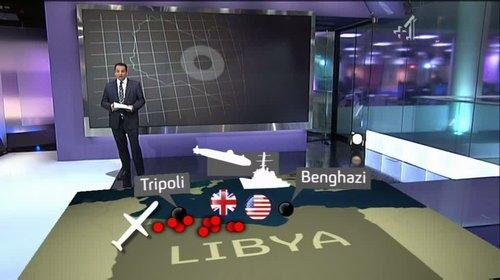 arab-uprising-libya-c4-news-40031