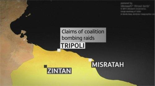 arab-uprising-libya-itv-news-30517