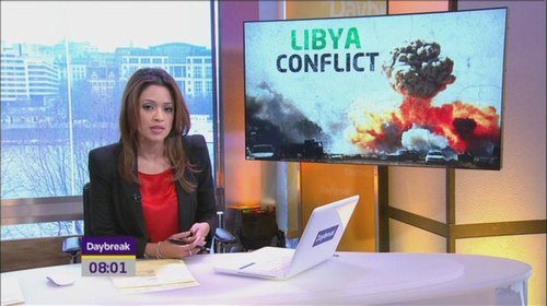arab-uprising-libya-itv-news-30561