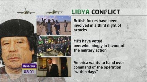 arab-uprising-libya-itv-news-30562