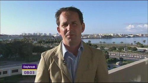 arab-uprising-libya-itv-news-30566