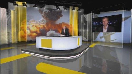 arab-uprising-libya-itv-news-30593