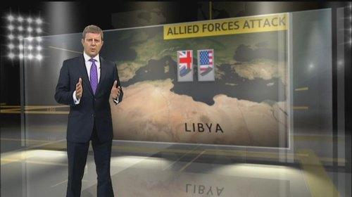 arab-uprising-libya-itv-news-30598