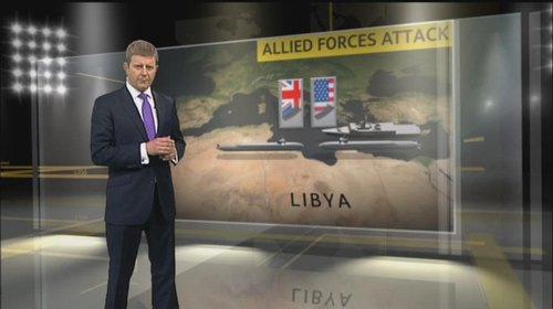 arab-uprising-libya-itv-news-30599
