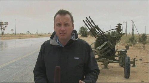 arab-uprising-libya-itv-news-30637
