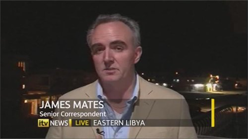 arab-uprising-libya-itv-news-30826