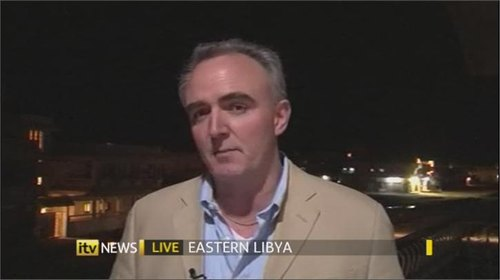 arab-uprising-libya-itv-news-30827