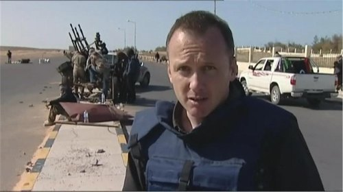 arab-uprising-libya-itv-news-30830