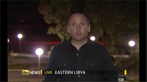 arab-uprising-libya-itv-news-30832