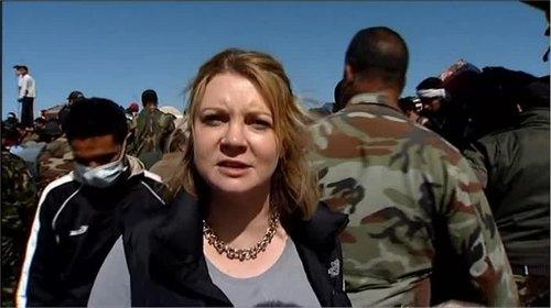 arab-uprising-libya-itv-news-30834