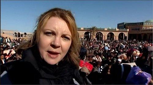 arab-uprising-libya-itv-news-30835