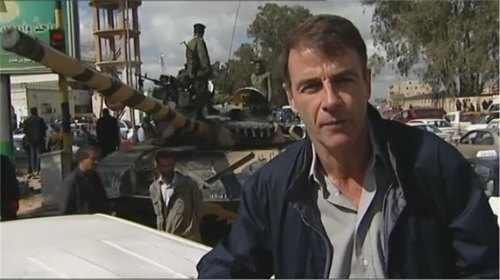arab-uprising-libya-itv-news-30838