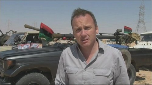 arab-uprising-libya-itv-news-30847