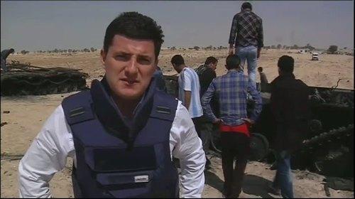 arab-uprising-libya-itv-news-40044