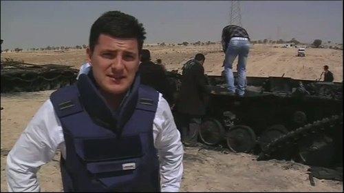 arab-uprising-libya-itv-news-40045
