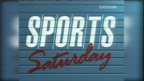 sky-sports-20-years-1994-39629