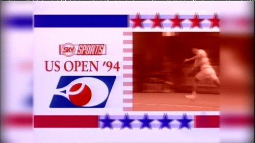 sky-sports-20-years-1994-39638