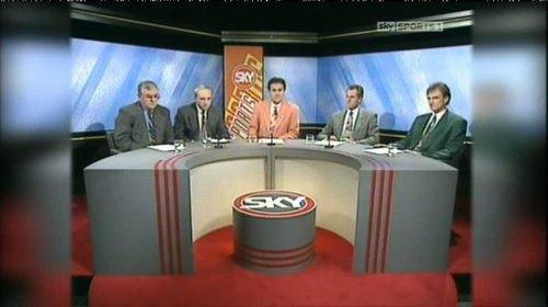 sky-sports-20-years-1994-39650