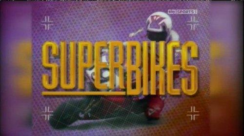 sky-sports-20-years-1994-39659