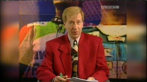 sky-sports-20-years-1994-39662