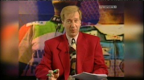sky-sports-20-years-1994-39663