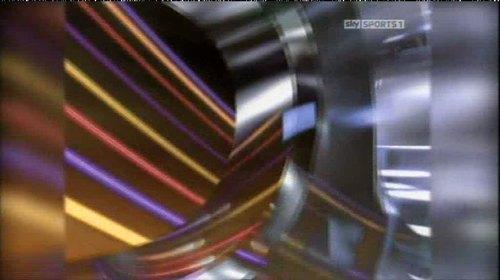 sky-sports-20-years-1994-39664