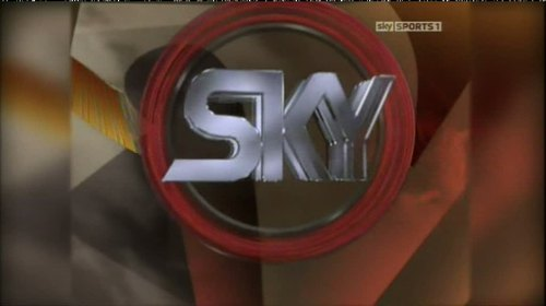 sky-sports-20-years-1994-39667
