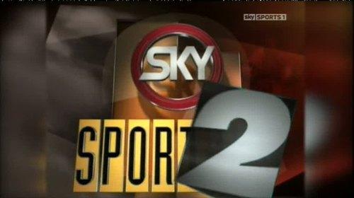 sky-sports-20-years-1994-39668