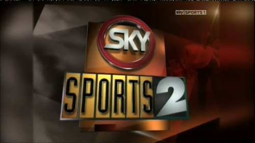 sky-sports-20-years-1994-39669
