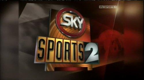 sky-sports-20-years-1994-39670