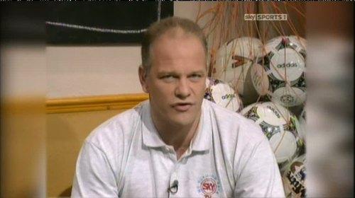 sky-sports-20-years-1994-39678