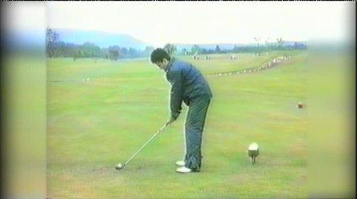 sky-sports-20-years-1994-39692