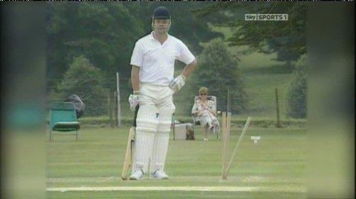 sky-sports-20-years-1994-39693