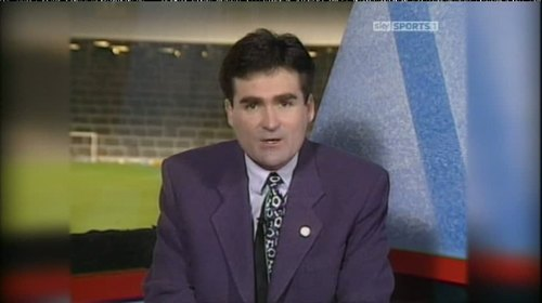 sky-sports-20-years-1994-39697