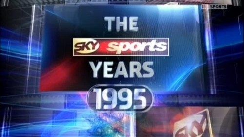 sky-sports-20-years-1995-39698
