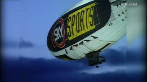 sky-sports-20-years-1995-39699