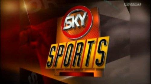 sky-sports-20-years-1995-39700