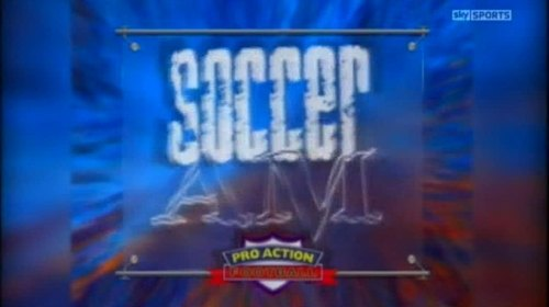 sky-sports-20-years-1995-39702