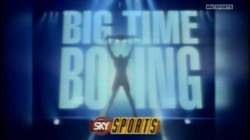 sky-sports-20-years-1995-39707