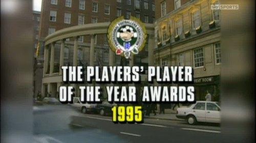 sky-sports-20-years-1995-39709