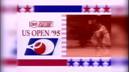 sky-sports-20-years-1995-39710