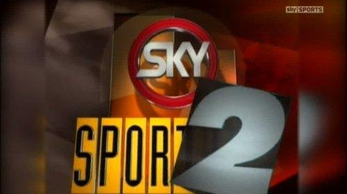 sky-sports-20-years-1995-39712