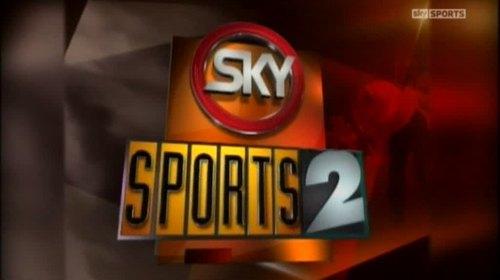 sky-sports-20-years-1995-39713