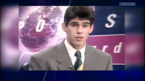 sky-sports-20-years-1995-39717